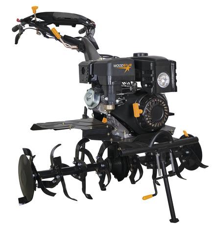 motoculteur thermique 208 cm3 brico d p t. Black Bedroom Furniture Sets. Home Design Ideas
