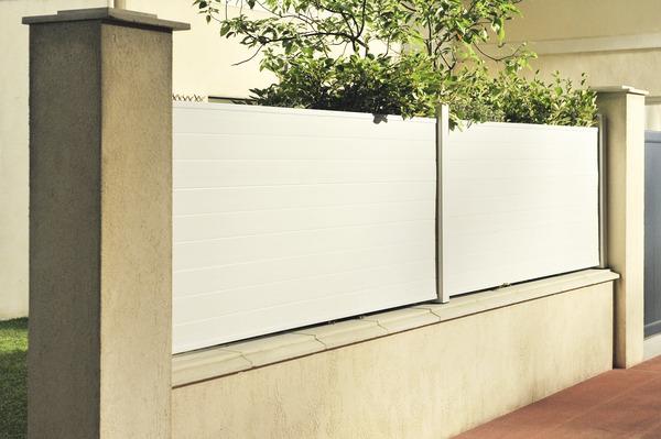 planche en pvc blanche l 3 m x h 31 8 cm x p 24 mm brico d p t. Black Bedroom Furniture Sets. Home Design Ideas