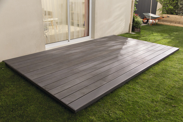 lame pvc exterieur terrasse good lambris plafond exterieur with lame pvc exterieur terrasse. Black Bedroom Furniture Sets. Home Design Ideas
