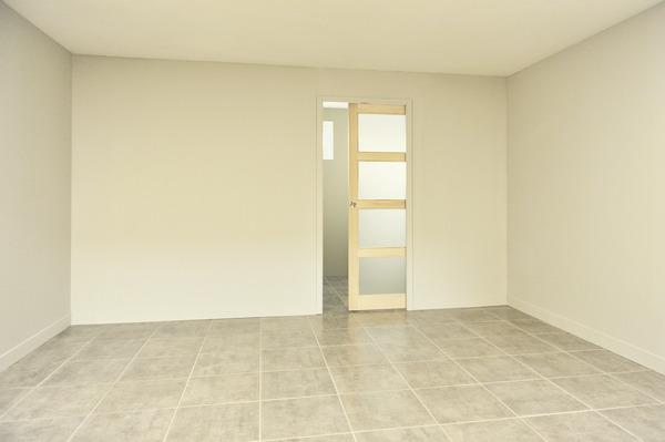 porte coulissante bois brico d p t. Black Bedroom Furniture Sets. Home Design Ideas