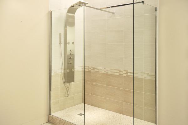 colonne hydromassante harlem brico d p t. Black Bedroom Furniture Sets. Home Design Ideas