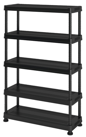 etagere atelier brico depot latest harnais de securite brico depot with etagere atelier brico. Black Bedroom Furniture Sets. Home Design Ideas