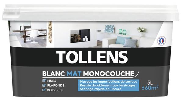 baignoire avec tablier pas cher avec leroy merlin brico. Black Bedroom Furniture Sets. Home Design Ideas