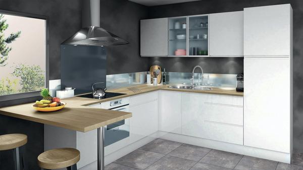 cuisine brico depot. Black Bedroom Furniture Sets. Home Design Ideas