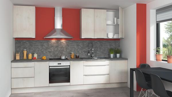 cuisine artik brico d p t. Black Bedroom Furniture Sets. Home Design Ideas