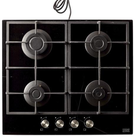 plaque de cuisson sauter mixte latest plaque de cuisson induction foyers x w x w with plaque de. Black Bedroom Furniture Sets. Home Design Ideas