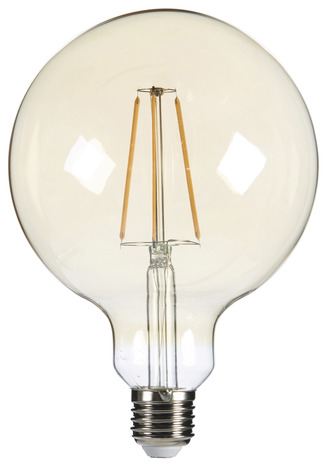 lampe de chevet brico cheap neon led brico depot ides with lampe de chevet brico elegant table. Black Bedroom Furniture Sets. Home Design Ideas