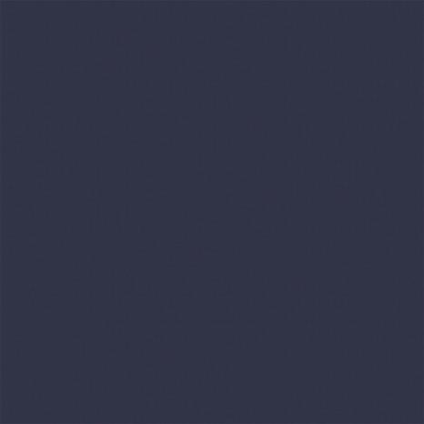 store occultant dkl u04 bleu pour fen tre de toit ancienne g n ration 134x98 cm brico d p t. Black Bedroom Furniture Sets. Home Design Ideas