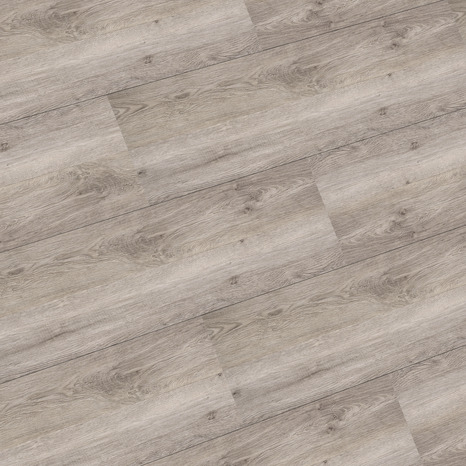 lame pvc clipser tigre brico d p t. Black Bedroom Furniture Sets. Home Design Ideas