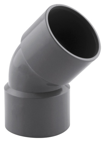 tube et raccords d'évacuation | Évacuation de l'eau - brico dépôt