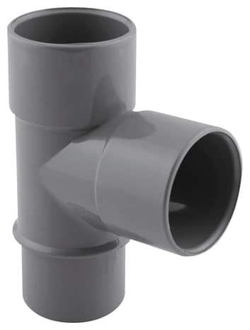 Pied De Biche Brico Depot : t pied de biche pvc 87 m f 40 mm brico d p t ~ Dailycaller-alerts.com Idées de Décoration