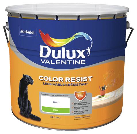 dulux simulateur amazing simulateur de peinture en ce qui concerne valentine dulux simulation. Black Bedroom Furniture Sets. Home Design Ideas