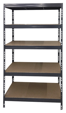 etagere metal brico depot. Black Bedroom Furniture Sets. Home Design Ideas