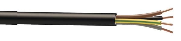 C ble r2v 4g2 5 mm le m brico d p t - Cable electrique brico depot ...