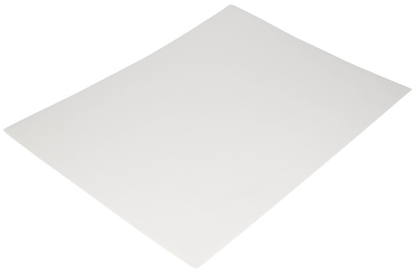 plaque de polystyr ne extrud p 3 mm le lot de 8 brico d p t. Black Bedroom Furniture Sets. Home Design Ideas