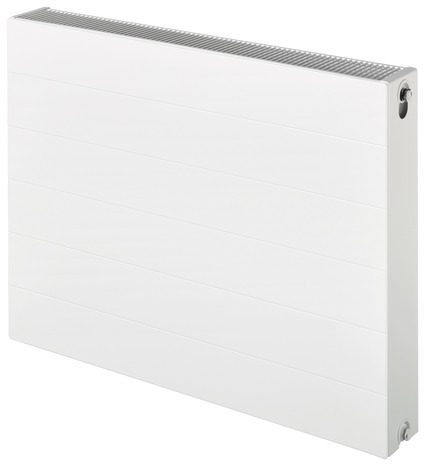 radiateur acier piatto 2 087 w 2 087 w h 60 x l 120 cm. Black Bedroom Furniture Sets. Home Design Ideas