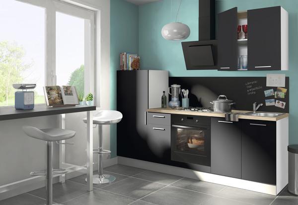 cuisine quipe brico depot elegant cheap cuisine ancienne campagne nantes couleur photo cuisine. Black Bedroom Furniture Sets. Home Design Ideas