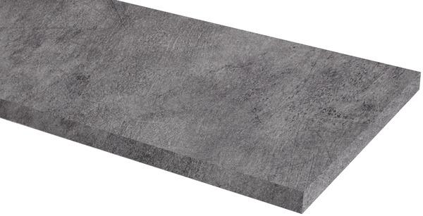 plan snack d cor imitation b ton cir 180 cm brico d p t. Black Bedroom Furniture Sets. Home Design Ideas