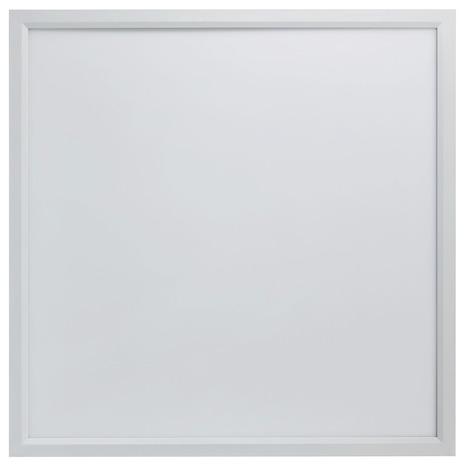 Panneau Led 60 X 60 Cm Blanc Cled22