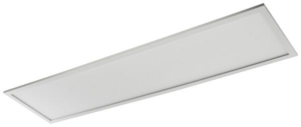 panneau a led cool lumens led slab x with panneau a led amazing temprature de couleur nb de. Black Bedroom Furniture Sets. Home Design Ideas