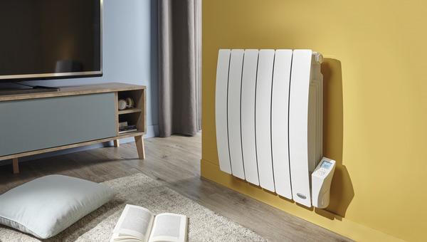radiateur galb fluide caloporteur anthao 1 000 w h 58 x l 55 cm brico d p t. Black Bedroom Furniture Sets. Home Design Ideas