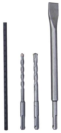 marteau perforateur sds pour per age et burinage 750 w 2 5 j brico d p t. Black Bedroom Furniture Sets. Home Design Ideas