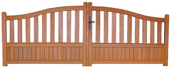 magasin de bricolage le mans. Black Bedroom Furniture Sets. Home Design Ideas