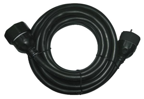 C ble interconnexion brico d p t - Cable electrique brico depot ...