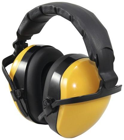 casque anti bruit confort brico d p t. Black Bedroom Furniture Sets. Home Design Ideas