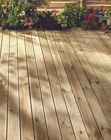 Lame De Terrasse Bois Pas Cher Brico Depot Cartier Love Online