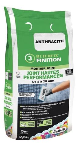 Joint Hautes Performances Brico Depot