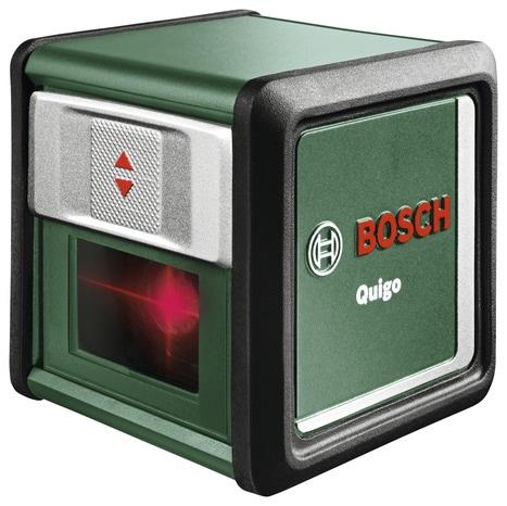 metreur laser avec leroy merlin brico depot. Black Bedroom Furniture Sets. Home Design Ideas