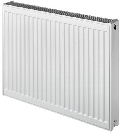 radiateur acier fabulous bouchon plein radiateur acier x rf bpl with radiateur acier great top. Black Bedroom Furniture Sets. Home Design Ideas