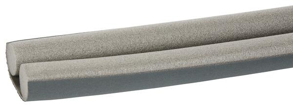 boudin de porte double pas cher avec leroy merlin brico. Black Bedroom Furniture Sets. Home Design Ideas