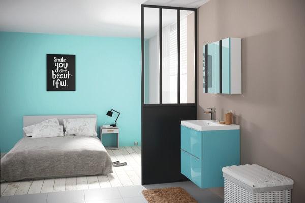 cloison amovible atelier pas cher avec leroy merlin. Black Bedroom Furniture Sets. Home Design Ideas