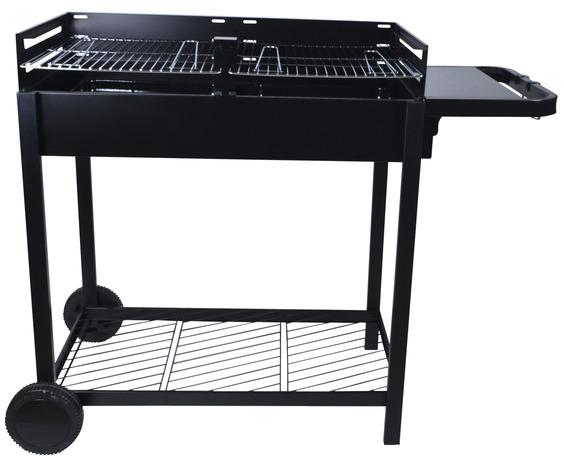 Grille Pour Barbecue Brico Depot