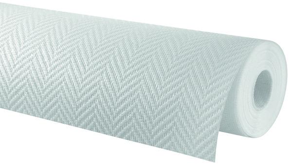 toile de verre maille chevron le rouleau brico d p t. Black Bedroom Furniture Sets. Home Design Ideas