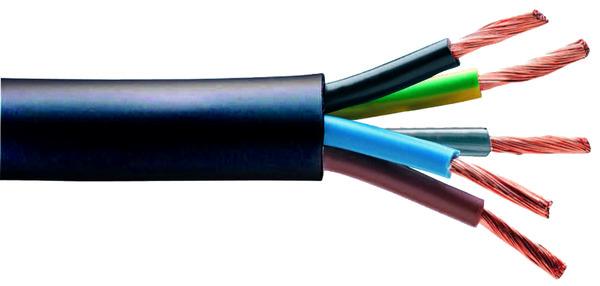 C ble rigide r2v 50 m brico d p t - Cable electrique brico depot ...