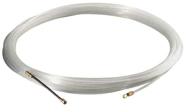 Tire fil 20 m brico d p t - Cable electrique brico depot ...