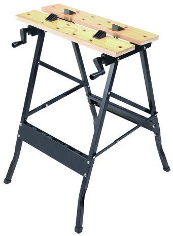 tabli de serrage brico d p t. Black Bedroom Furniture Sets. Home Design Ideas