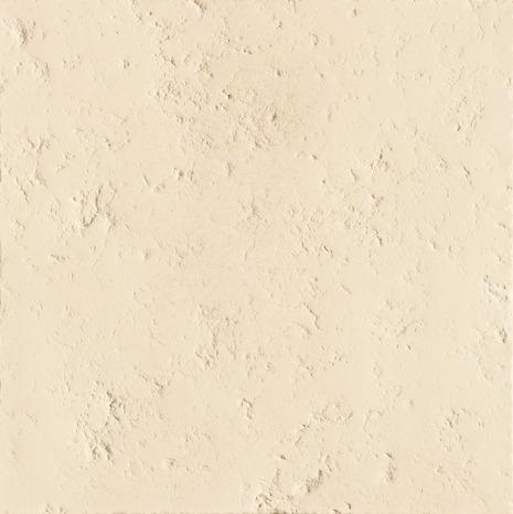 Dalle Piscine Beton Beige Aspect Vieilli 500x500x25 Mm Brico Depot