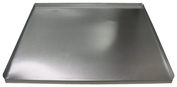 plaque anti humidit pour protection des caissons bas l 80 cm brico d p t. Black Bedroom Furniture Sets. Home Design Ideas