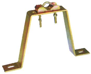fixation de m t pour antenne brico d p t. Black Bedroom Furniture Sets. Home Design Ideas
