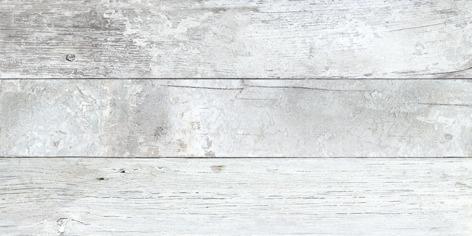 Gres Cerame Aspect Bois Pour Murs Et Sols Interieurs Pour 30 8x61 5