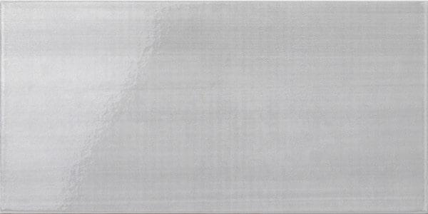 Carrelage Gris Clair En Faïence X Cm Brico Dépôt - Carrelage gris clair
