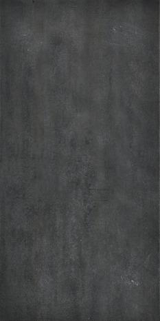 Carrelage Roma Anthracite En Faïence X Cm Brico Dépôt - Carrelage konkrete anthracite