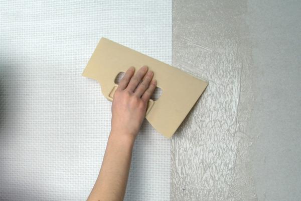 colle pour toile de verre 20 kg brico d p t. Black Bedroom Furniture Sets. Home Design Ideas
