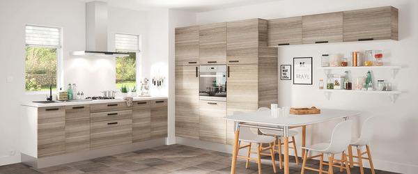 cuisine ad lie brico d p t. Black Bedroom Furniture Sets. Home Design Ideas