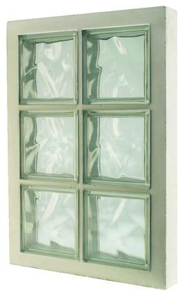 brique verre pas cher avec leroy merlin brico depot. Black Bedroom Furniture Sets. Home Design Ideas