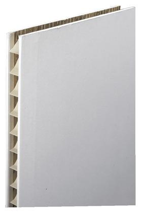 Plaque de pl tre panneau d 39 agencement cloison for Cloison alveolaire 50 mm